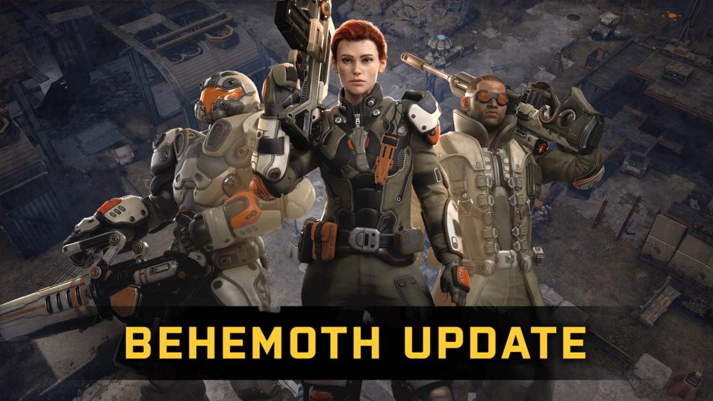 Behemoth2021_Update.png