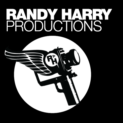 @randyharry.film.photography - Randy Harry Productions
