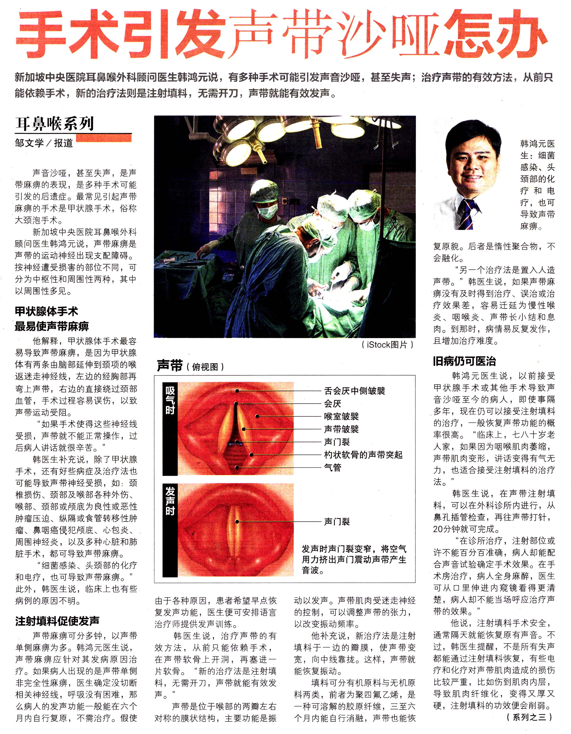 zbNOW-04 Apr 17-Pg 02-What to do about surgery induced hoarseness.jpg