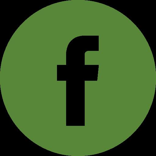 facebook-logo-button (7).png