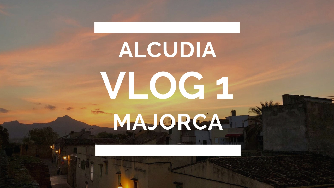Alcudia YouTube Thumbnail.jpg