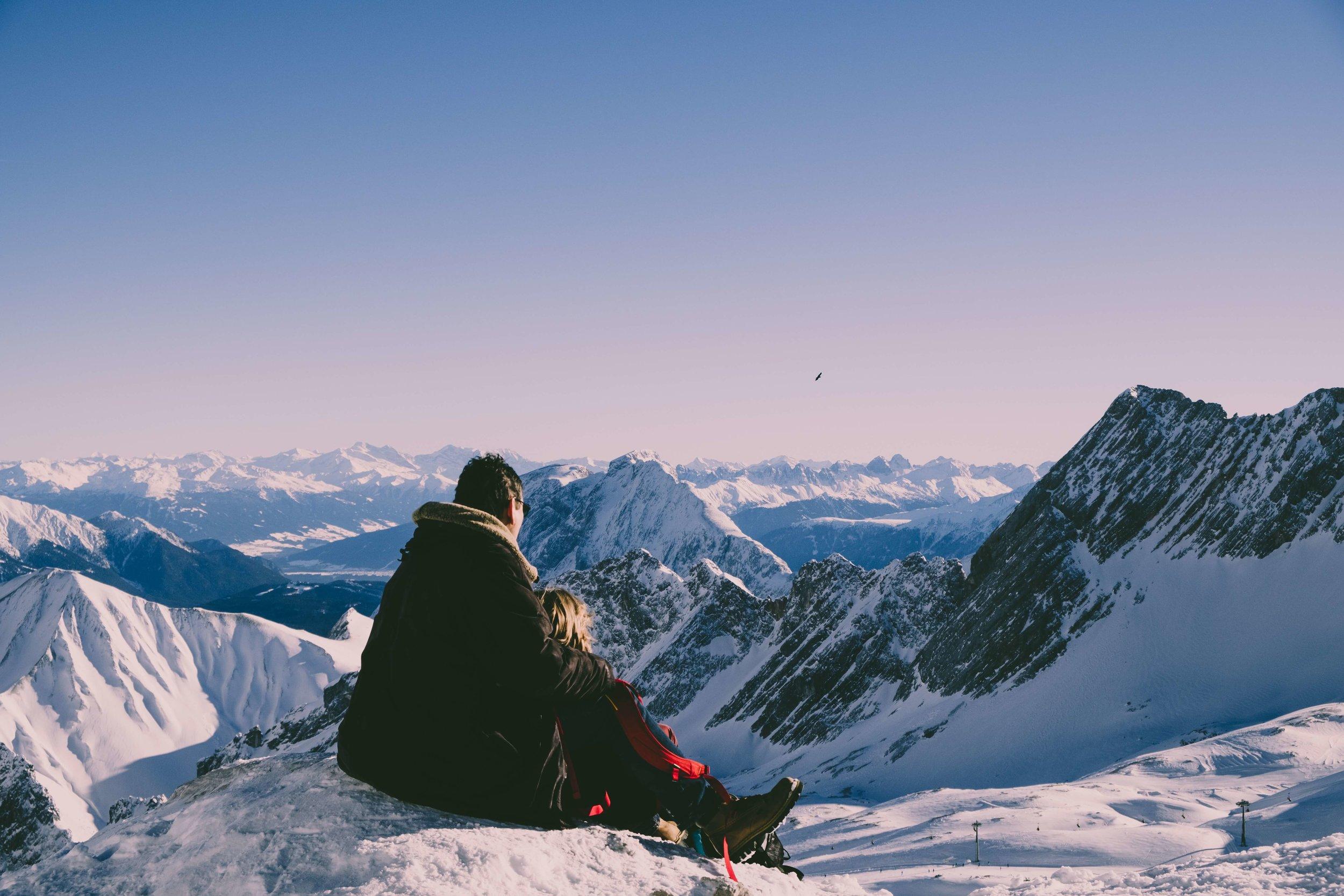 Bulgaria – snowboarding