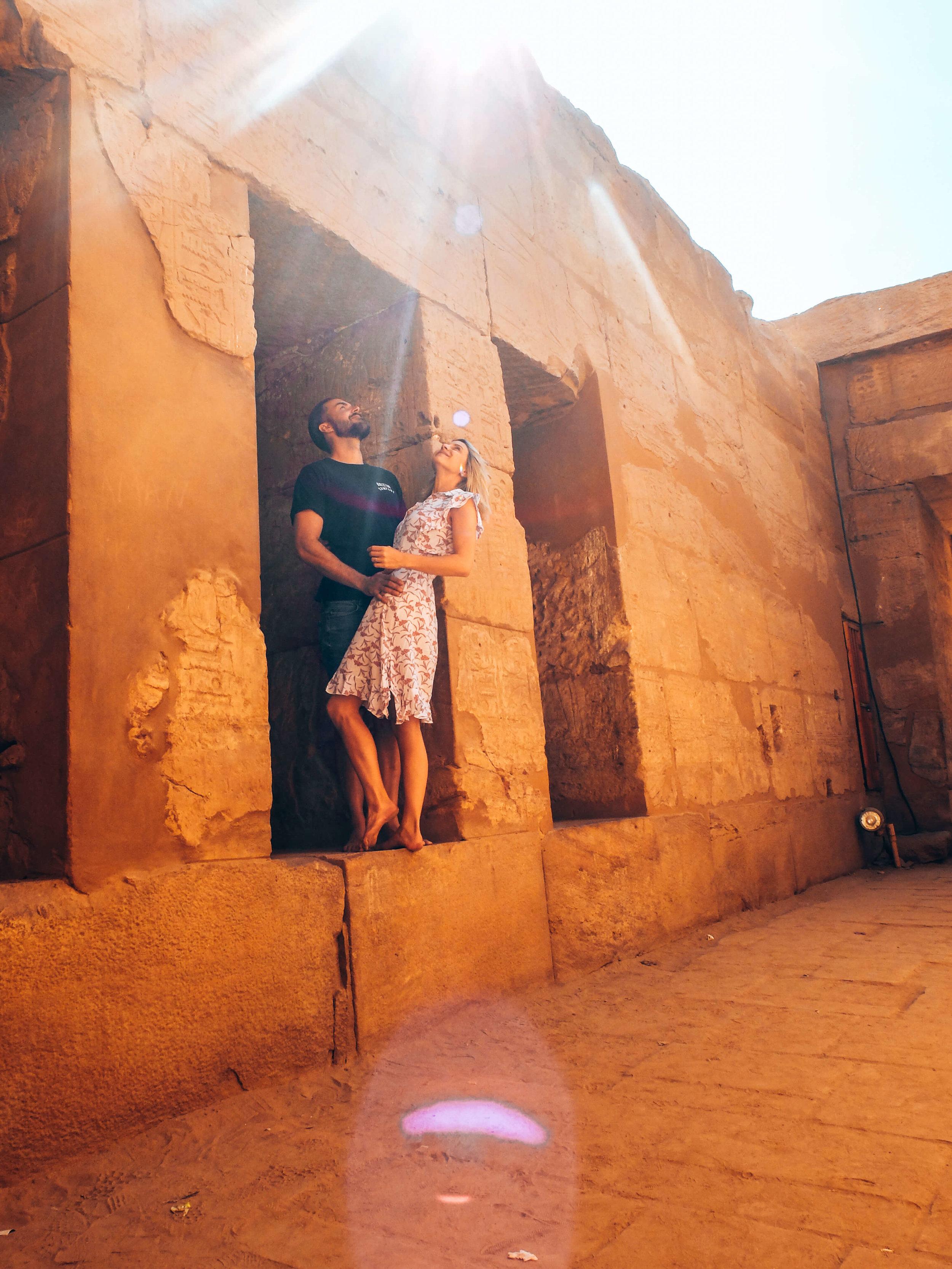 Karnak Temple.jpeg