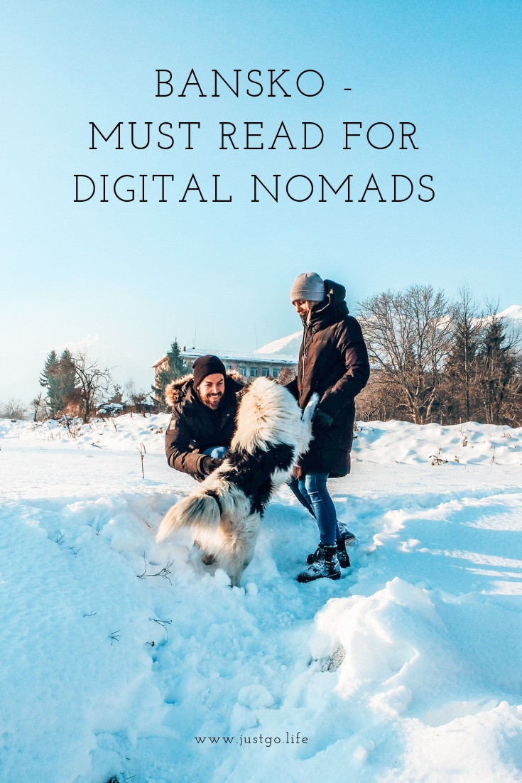 Bansko+-+must+read+for+digital+nomads