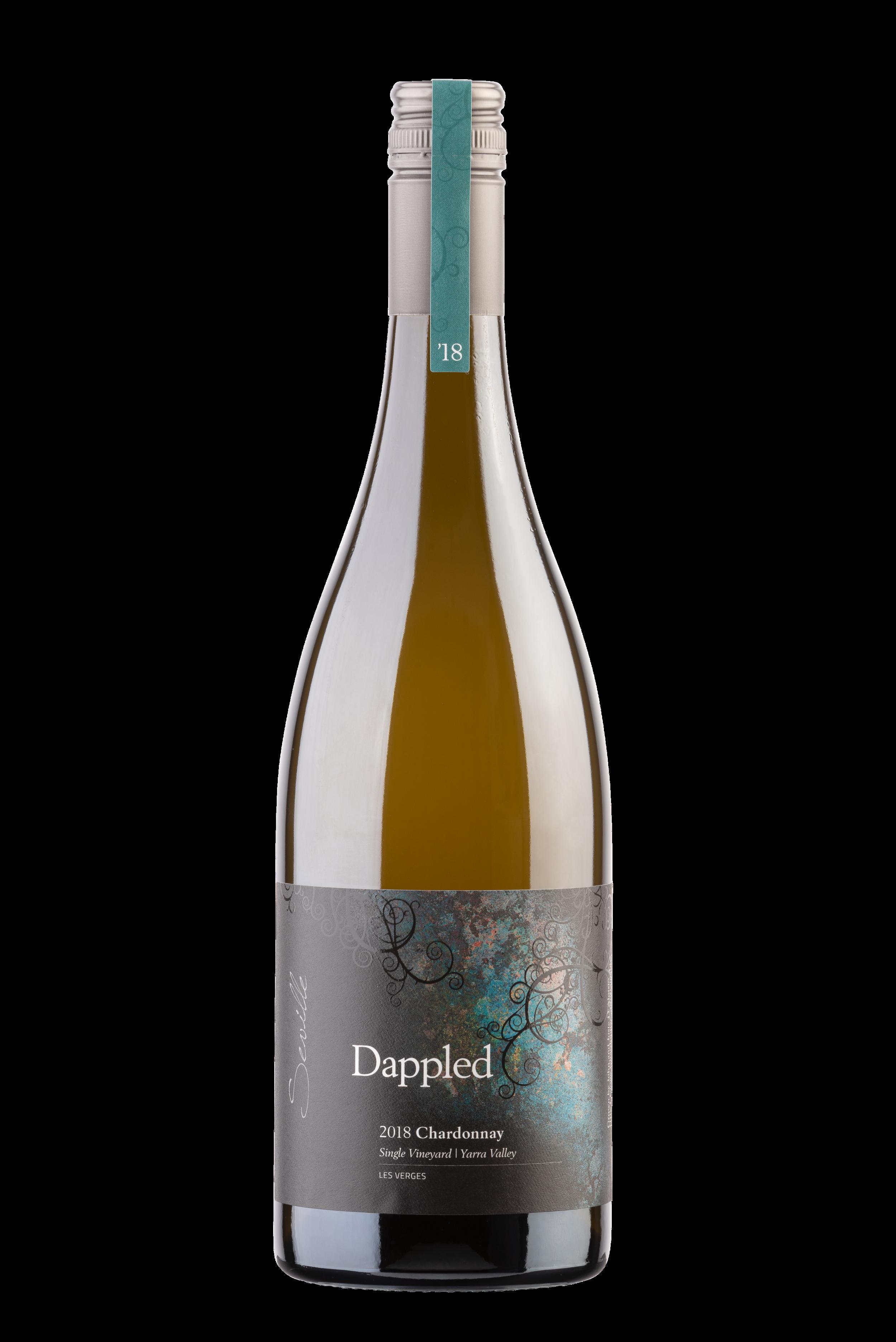 2018 Chardonnay_Dappled_23July2019-028.png