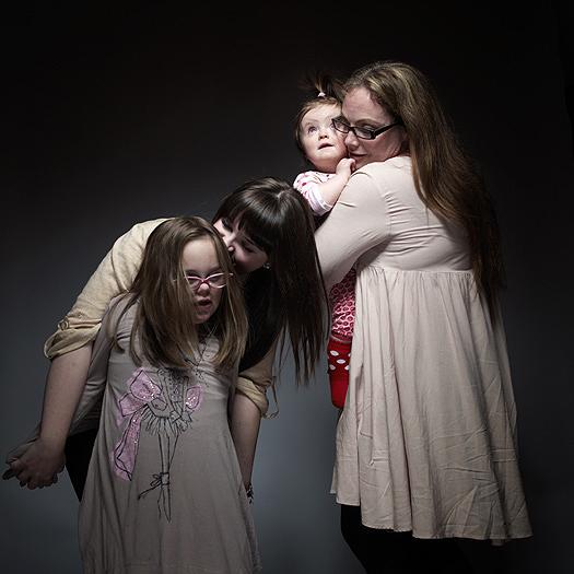 www.adoption_dinsmore_0091.jpg