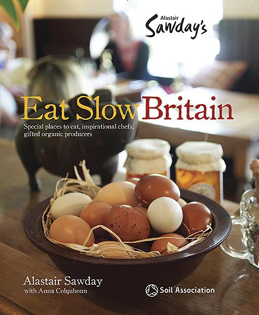 www.eat_slow.jpg