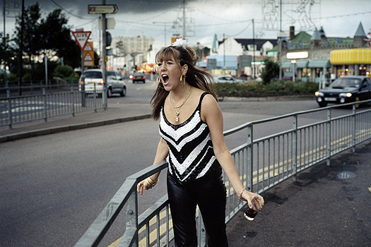 wwww.110529_southend_2004.jpg