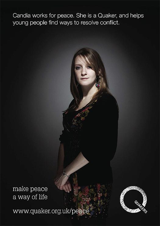 www.Quaker-Week-posters_lo-res-21.jpg