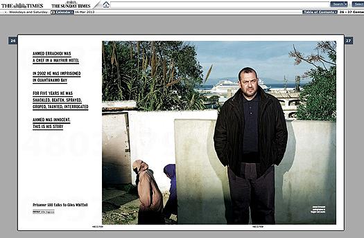 www.Prisoner_590.jpg