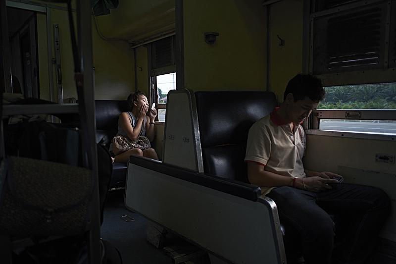www.140401_thailand_trip.jpg