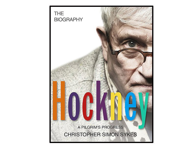 v6.hockney_cover.jpg