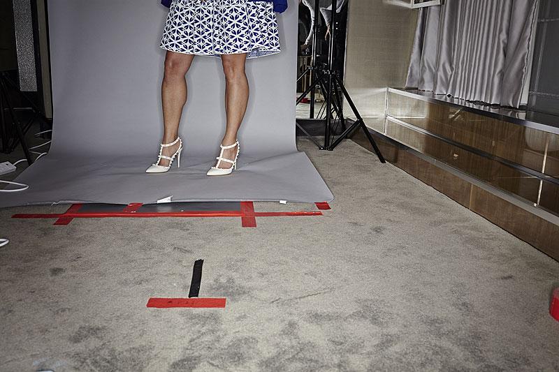 www_times_mcqueen_fashion_134.jpg