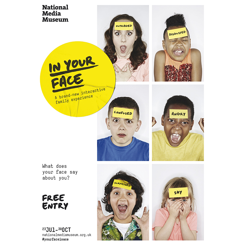 wwww.in_your-face.jpg