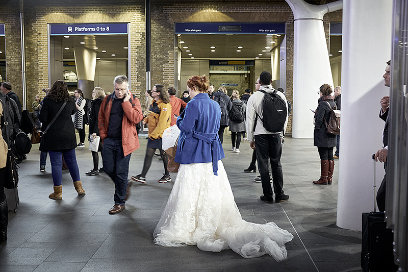 www._kings_cross_bride_011RT.jpg