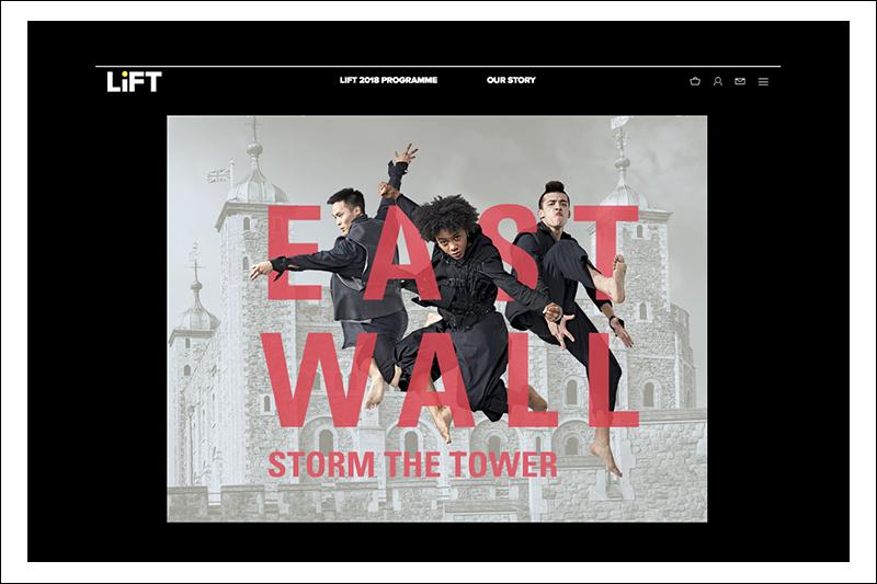 wwww.lift.jpg