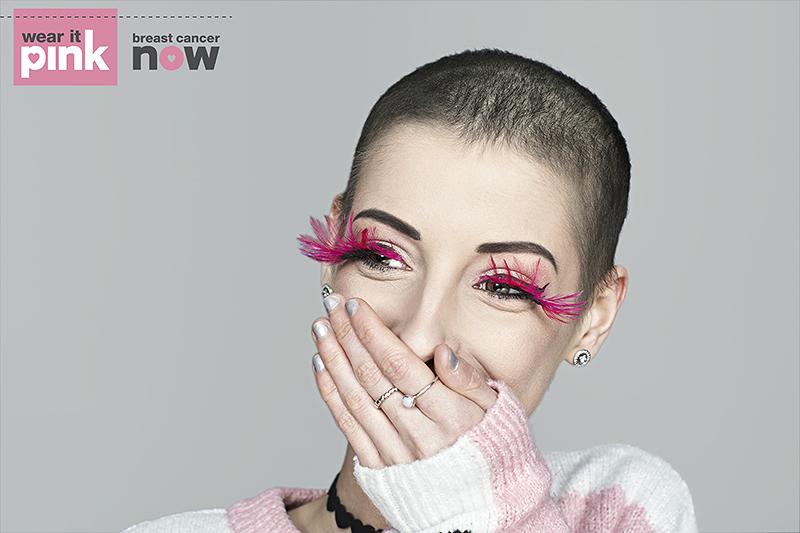 www.180319_BCN_wear_it_pink_1735.jpg