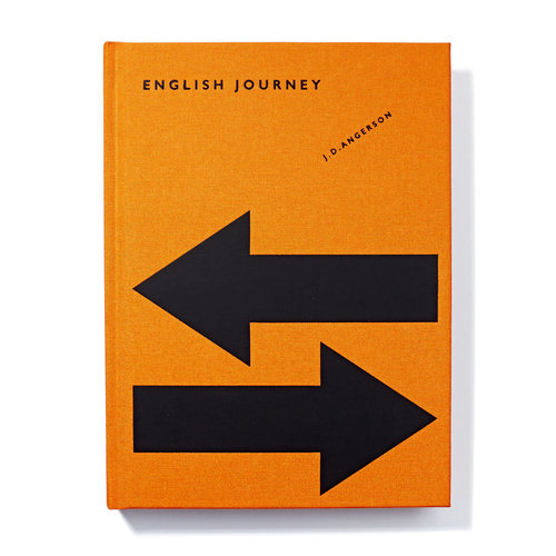 www.190812_english_journey_book_covers_054.jpg