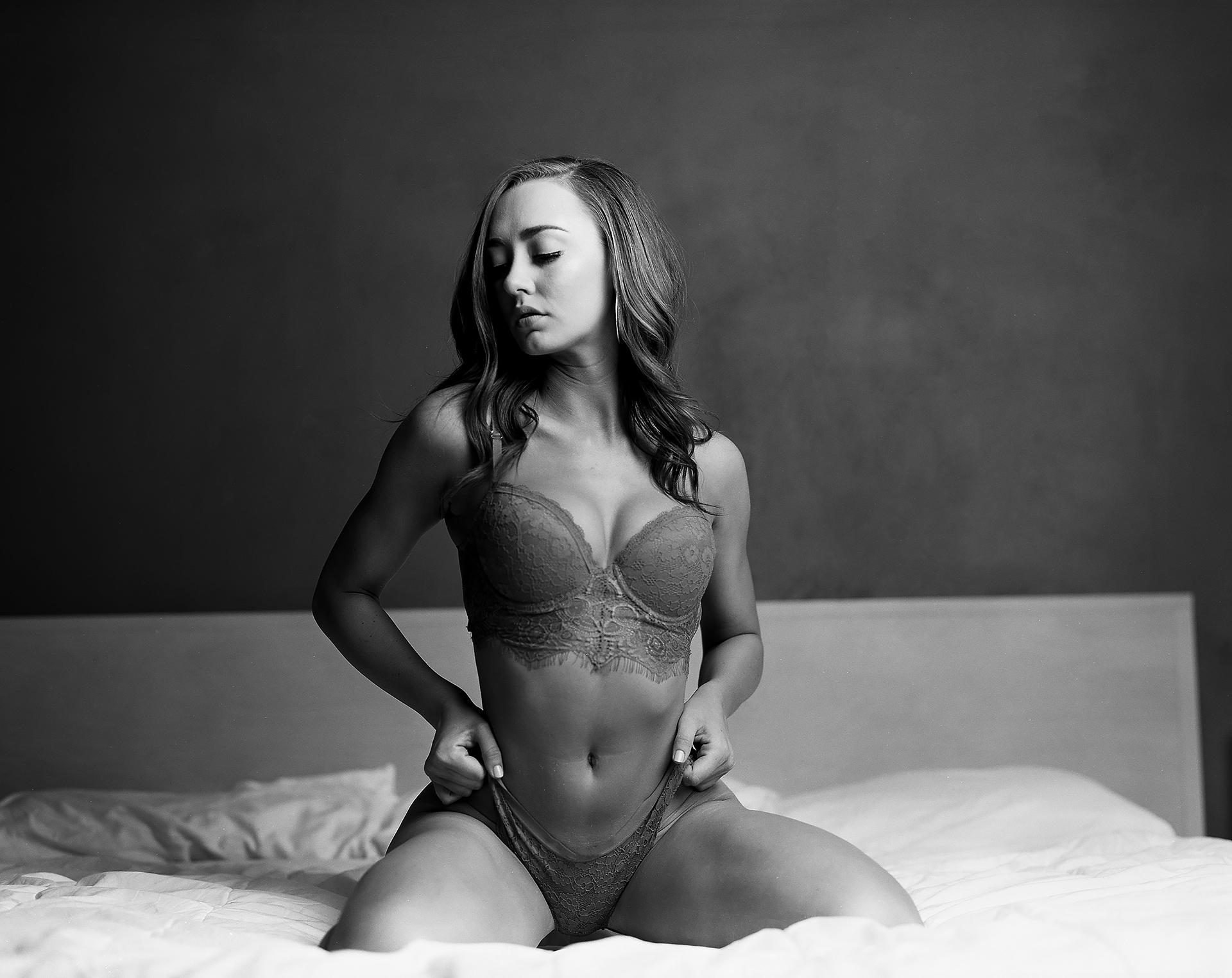 Katy003.jpg