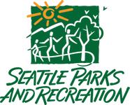 04 Seattleparkslogo.jpg