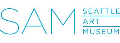 05 Seattle_Art_Museum_logo.jpg