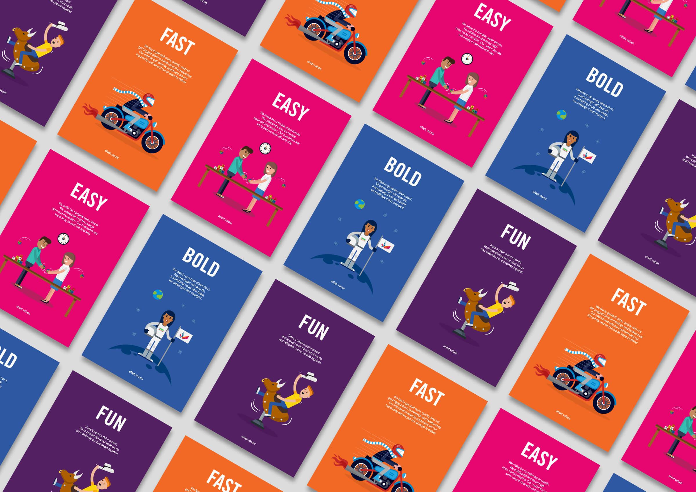 cards-all.jpg