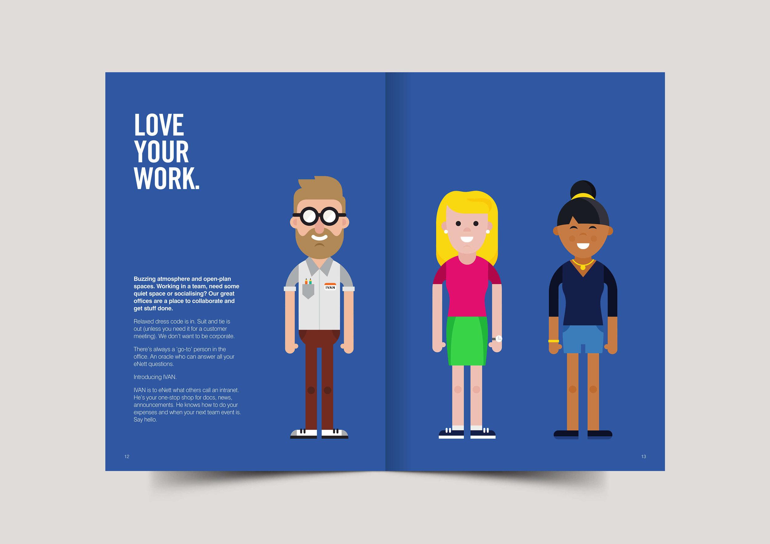 Handbook-1a.jpg