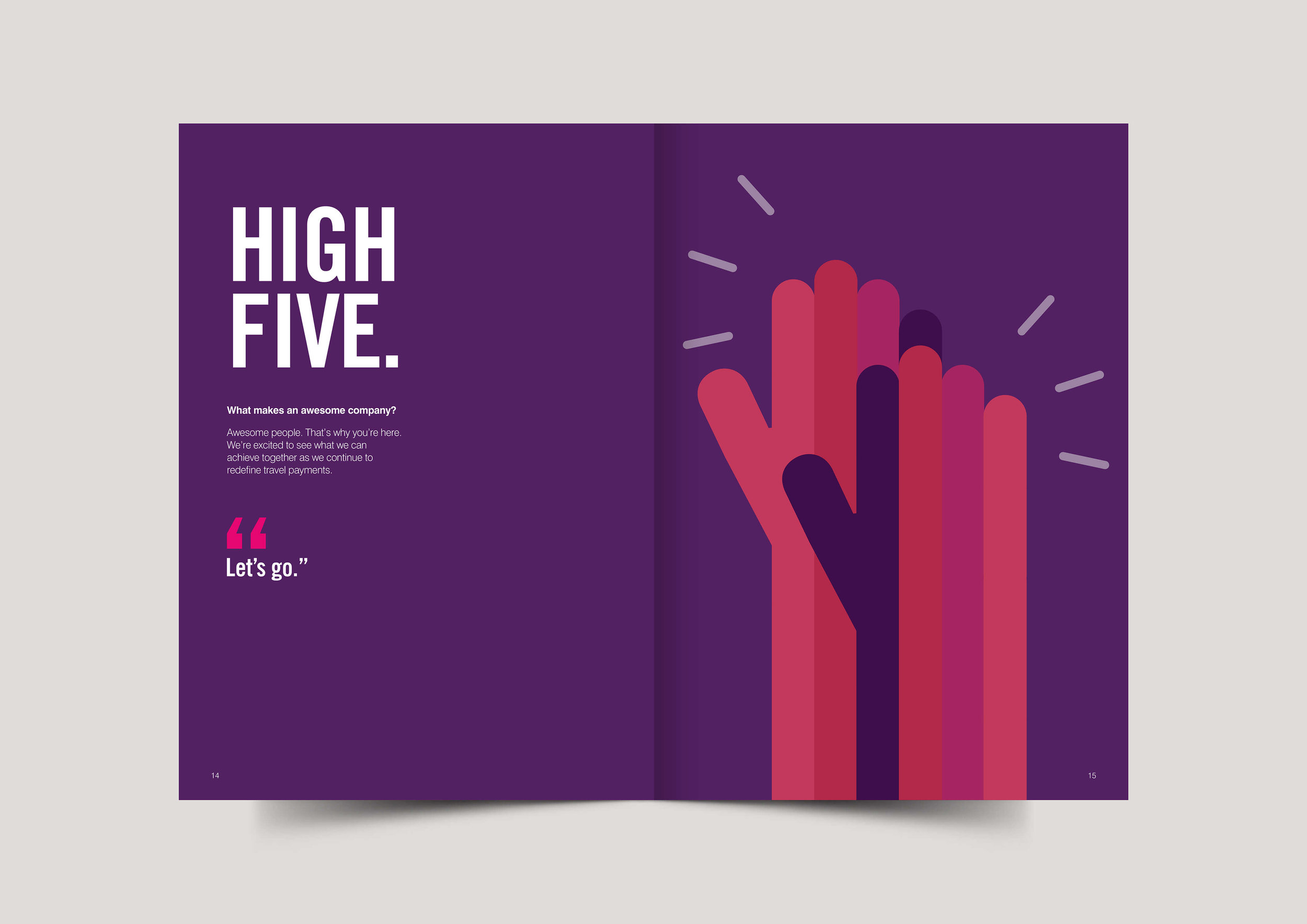 Handbook-2a.jpg