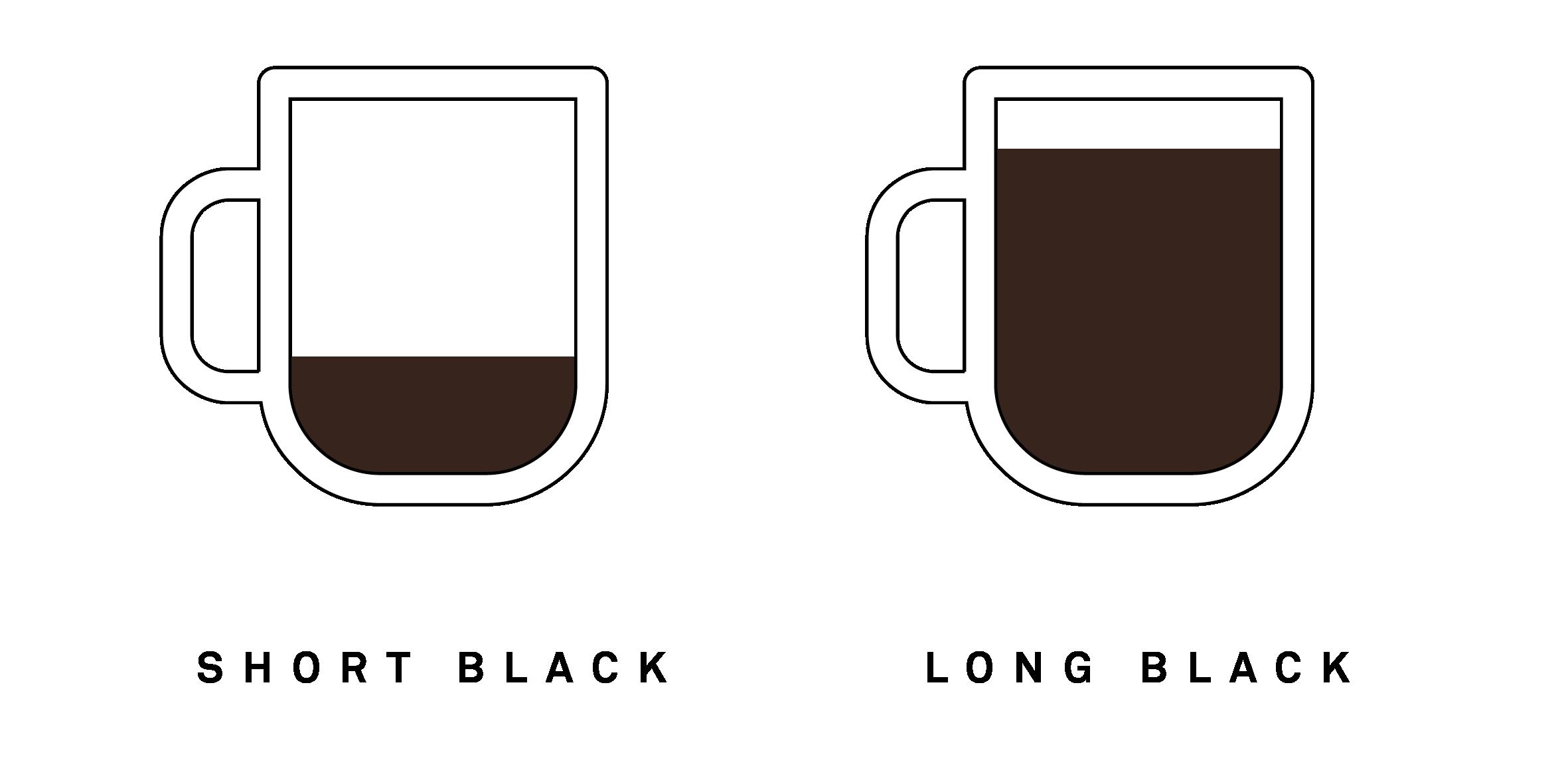 Website_Coffee_ Ver2.png