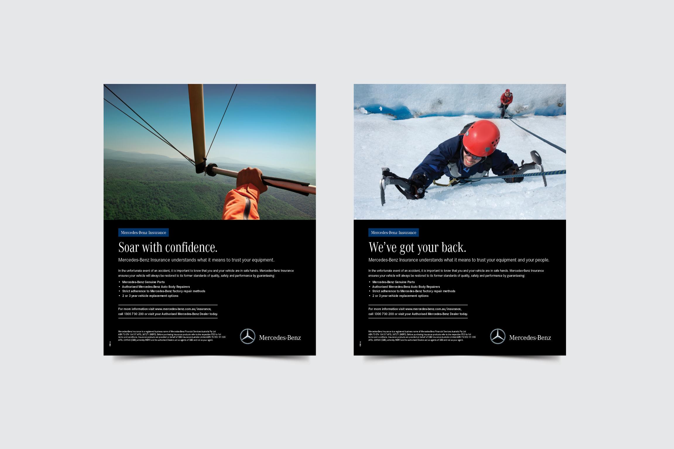 MBFS - Insurance Print Ad3.jpg