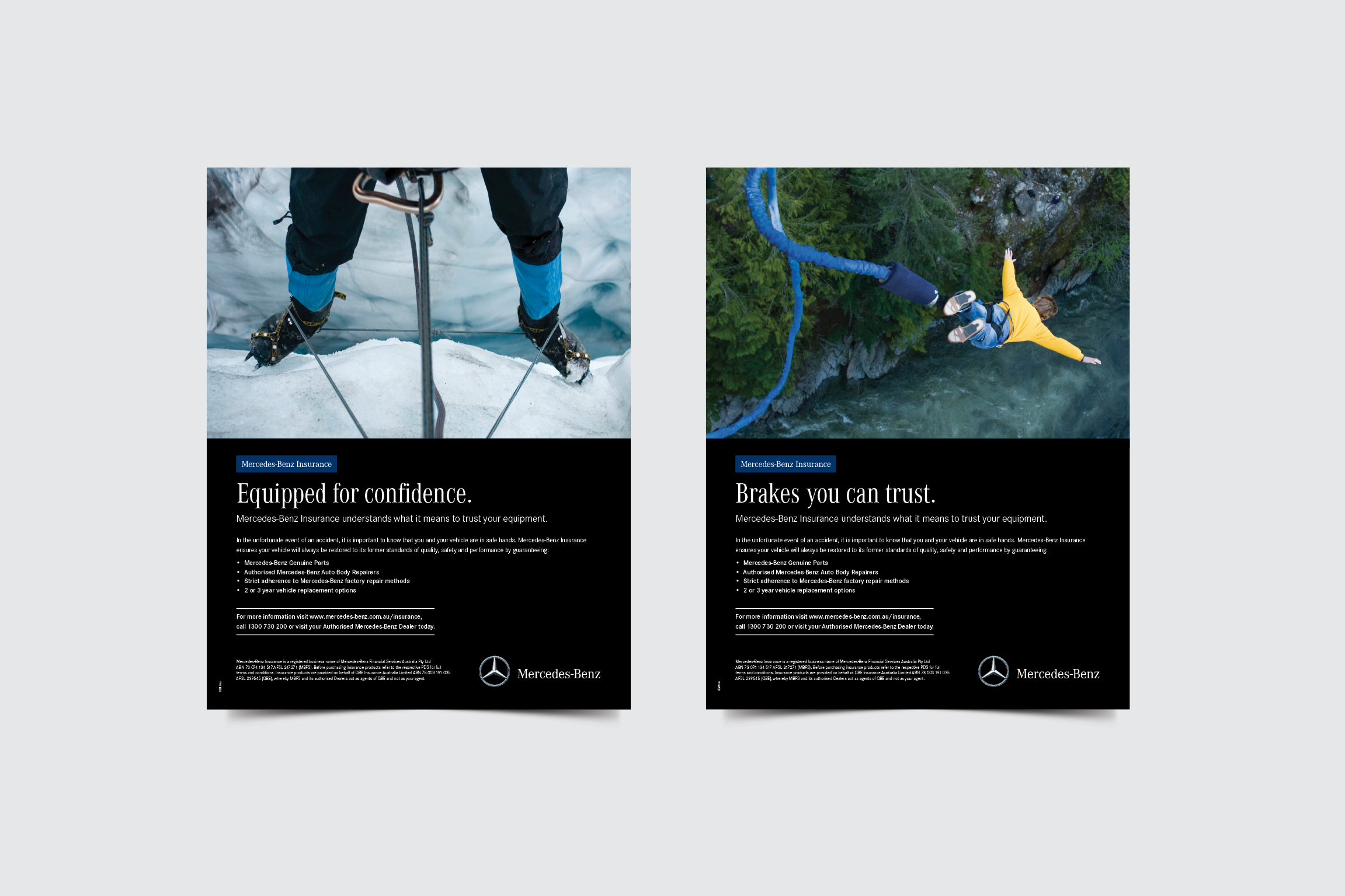 MBFS - Insurance Print Ad2.jpg