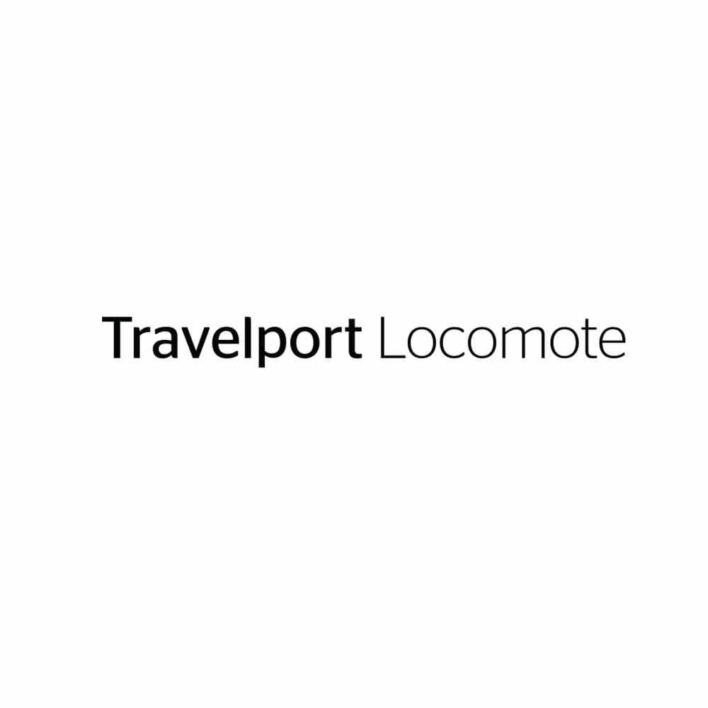 locomote-logo-optim1.jpg