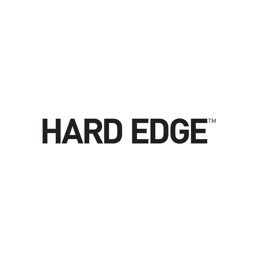 HE_Logo.jpg