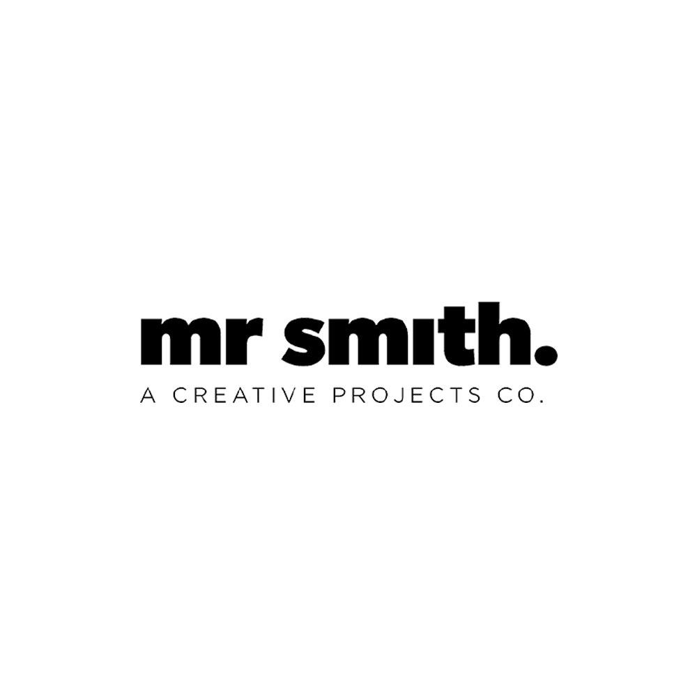 MrSmith_Logo.jpg