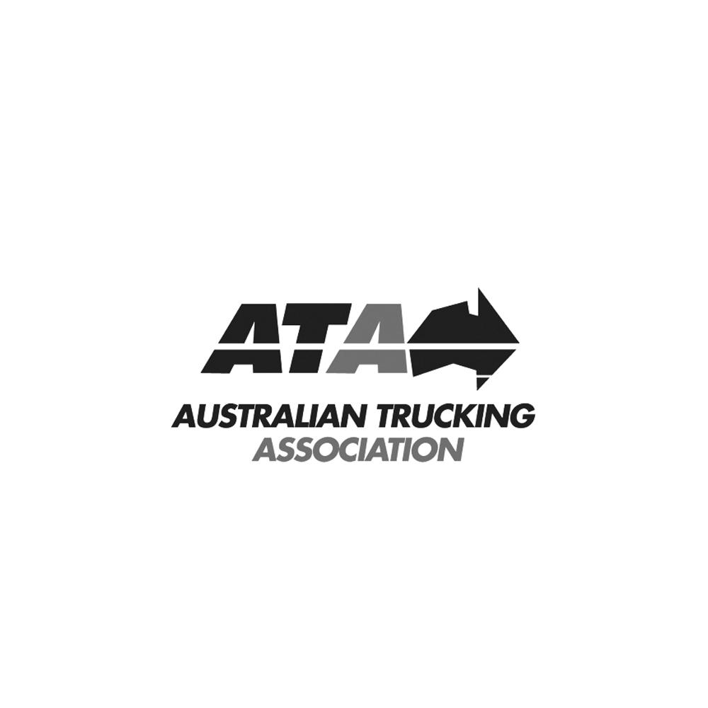 ATA-logo-optim.png