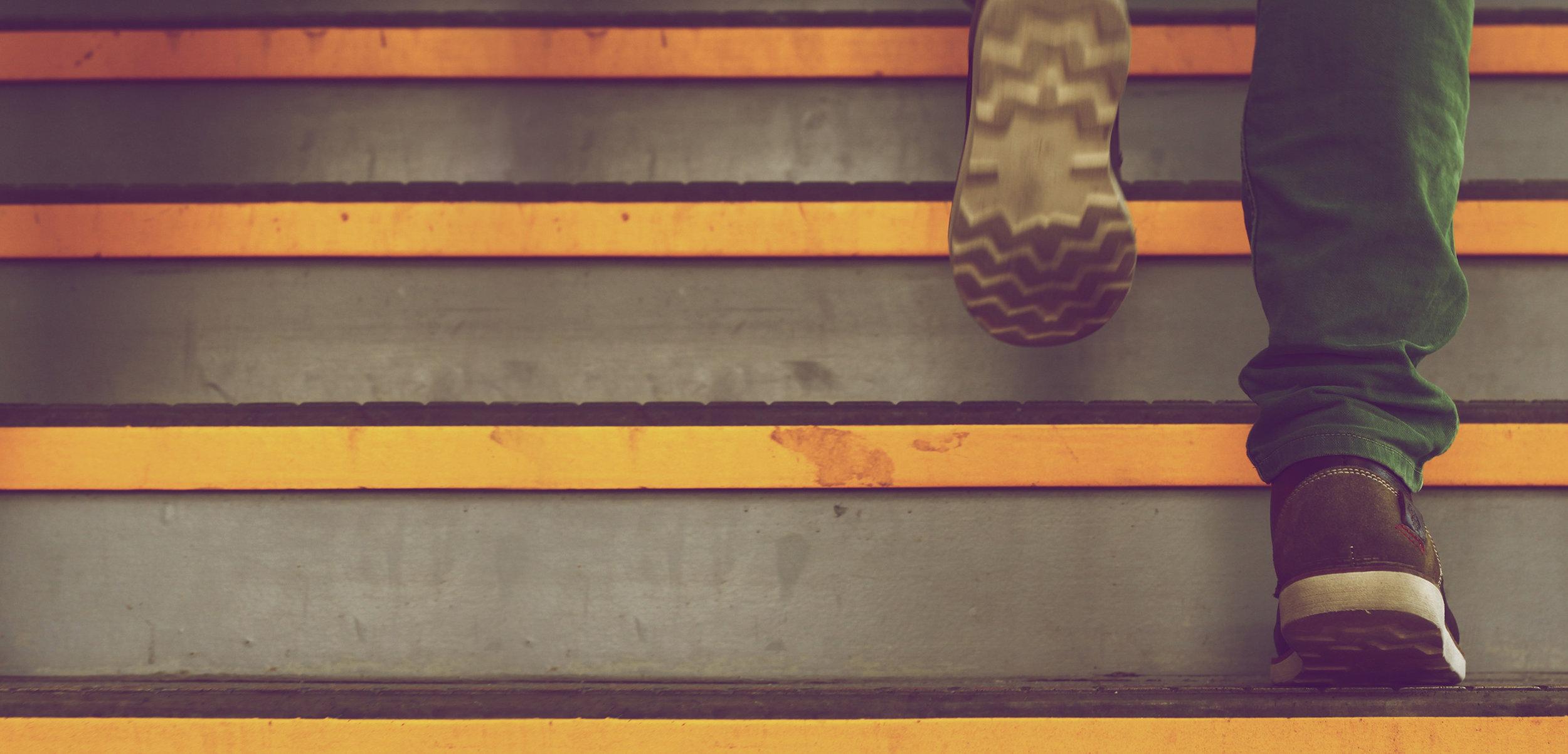 Steps_LR.jpg