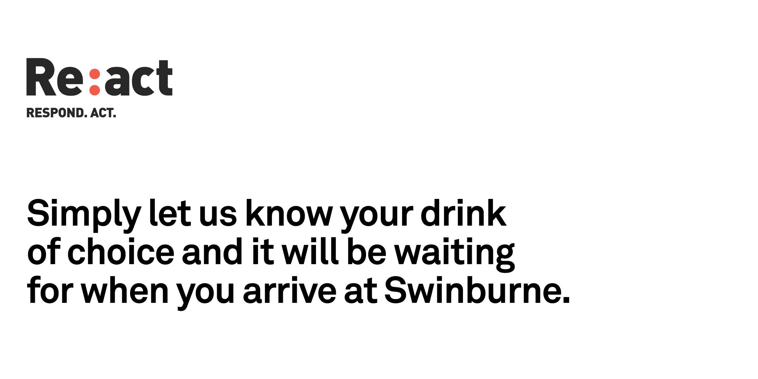 Heading_Swinburne.jpg