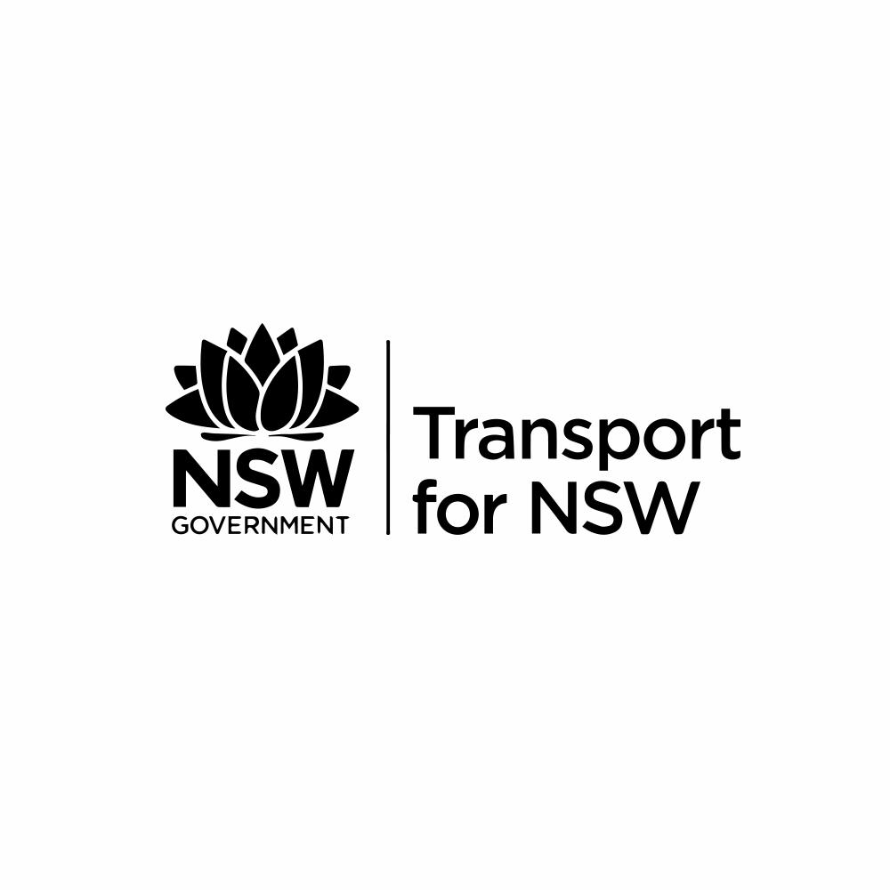 NSW Gov Logo1.jpg