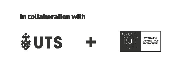 Partner Logos Individuals 2-12-12.png