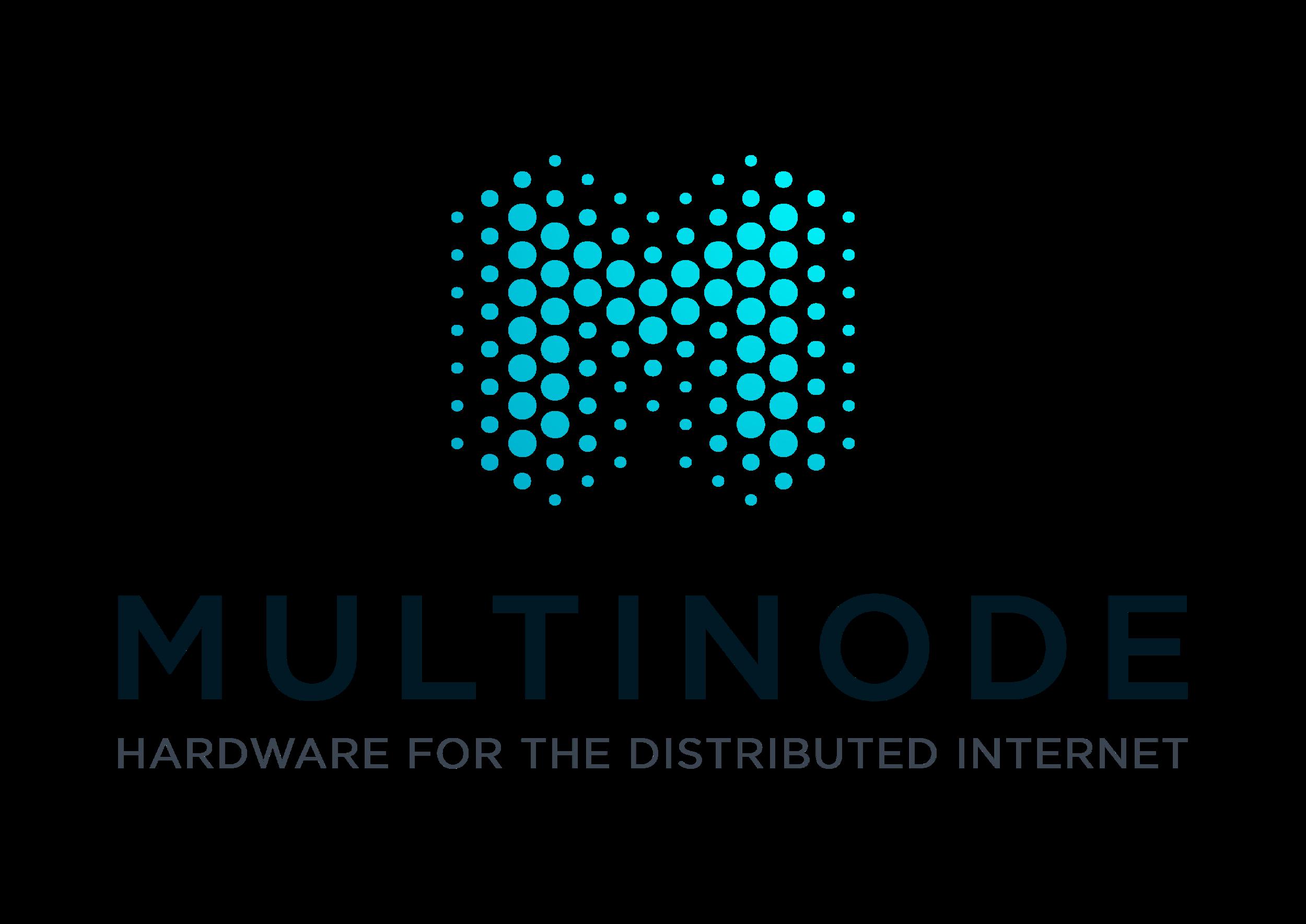 Multinode Logo (Portrait version in transparent background).png