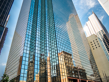 Thanksgiving-Tower-DallasLoopNet.jpg