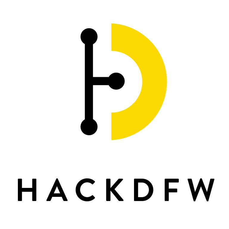 HackDFW_Dallas_Blockchain.png
