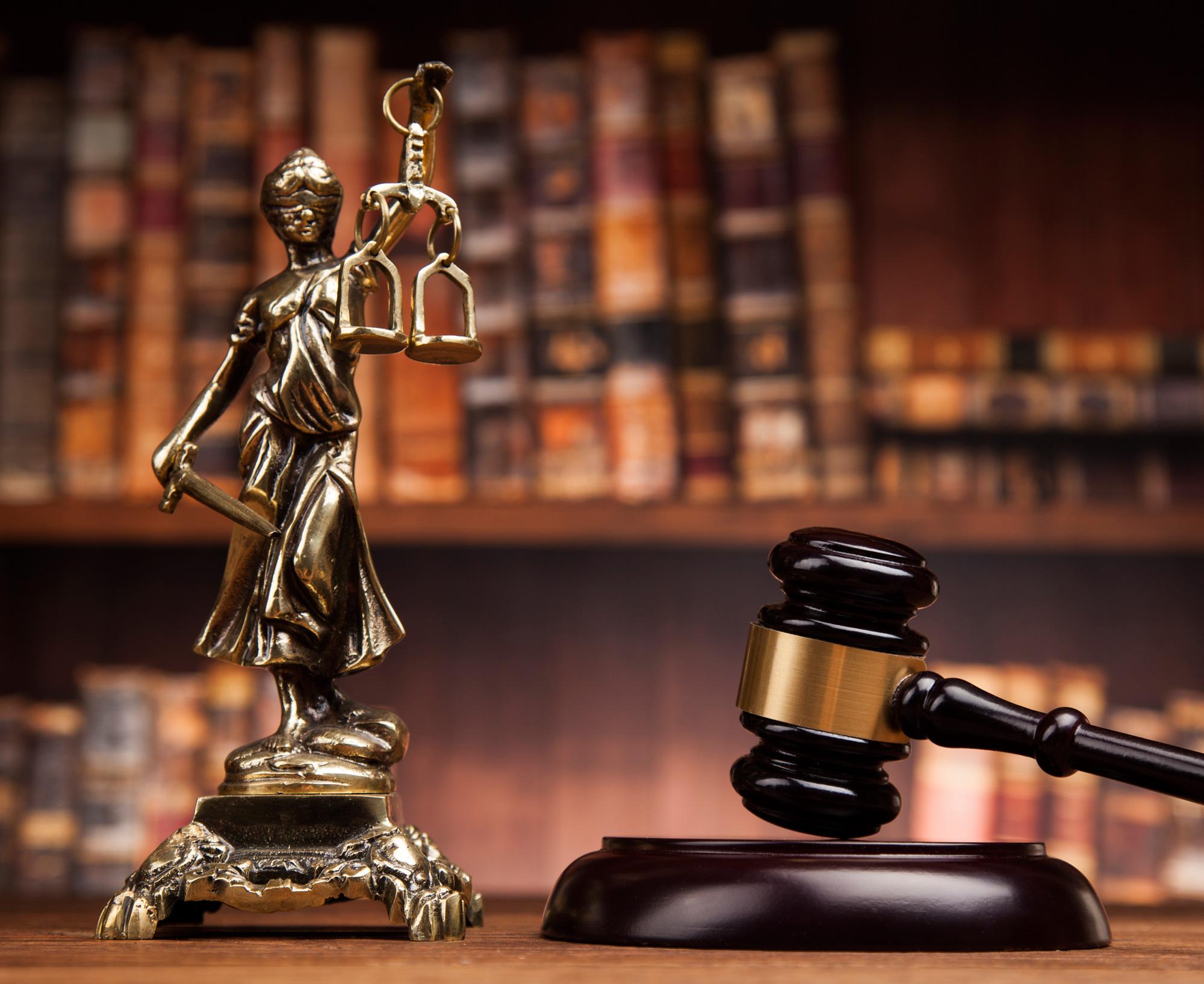 US-Supreme-Court4.jpg