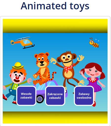 Animated toys.jpg