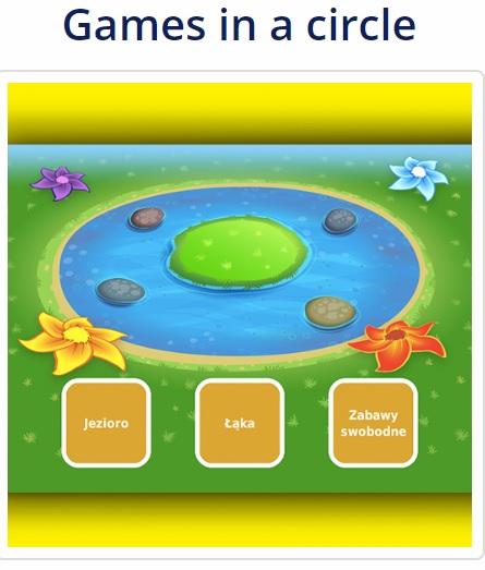 Games in a circle.jpg
