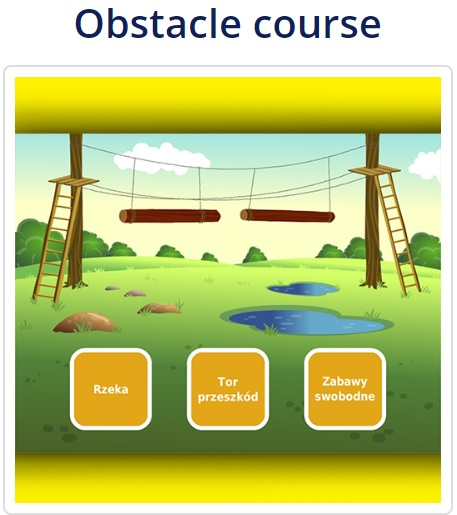 Obstacle course 1.jpg