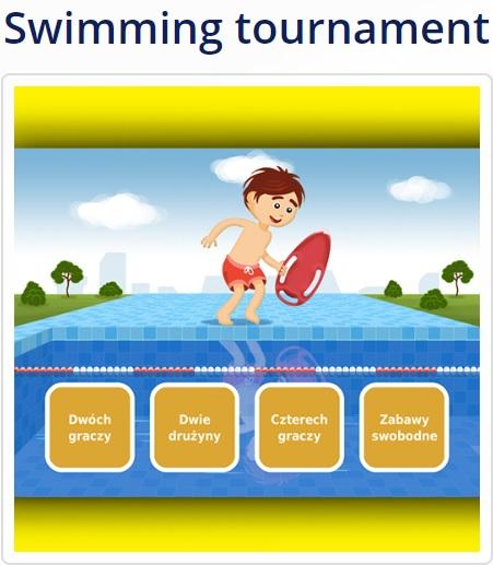 Swimming tourmanent.jpg