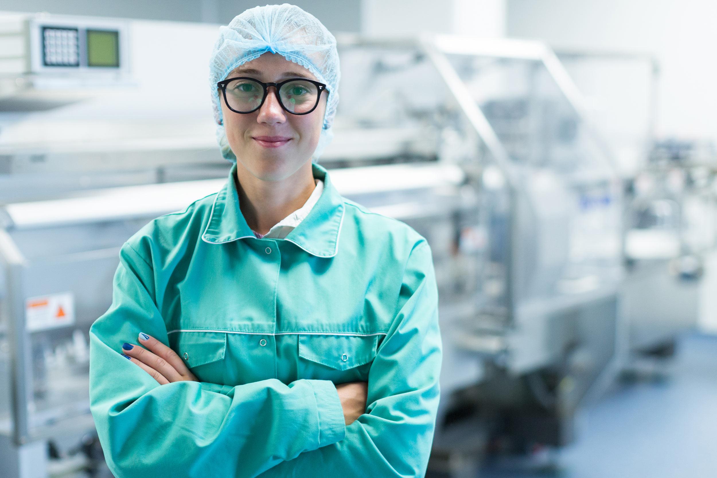 Women-Careers-In-Manufacturing.jpg