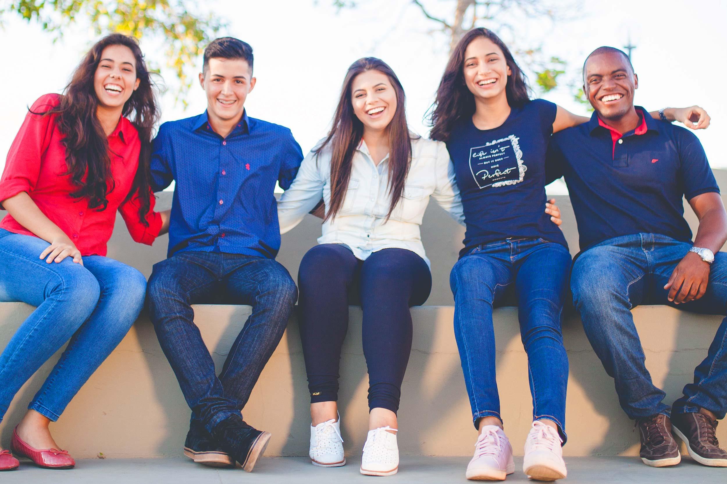 Tuition Reimbursement and Education Opportunities