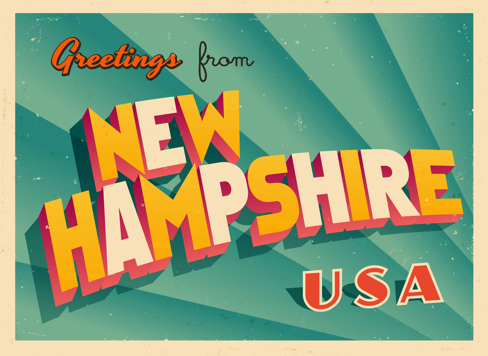 Learn The Cost Of Living In New Hampshire